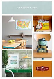 Mid Century Ranch Homes 57 Best Mid Century Images On Pinterest Mid Century Electric