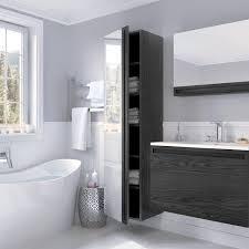 roundup top 10 best modern bathroom furniture pieces