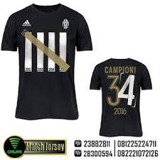 Baju Adidas Juventus jual jersey kaos baju bola grade ori 2017 2018 jaket sweater