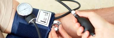 health care u2022 community legal services u2022 arizona