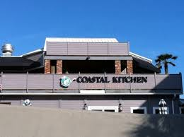 coastal kitchen st simons island ga best seafood restaurants in