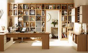 library furniture for home smart furniture ideas for home library abpho