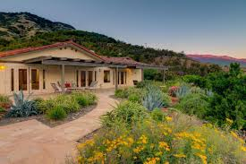 ojai horse zoned properties for sale