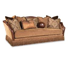 Leather With Fabric Sofas 9 Best Leather Fabric Combination Images On Pinterest Leather