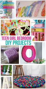 Bathroom Accessories Stores by Interior Cool Diy Projects For Teenagers Victorian Plumbing