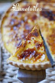 amour de cuisine tarte au citron 30 idées de recettes gourmandes et originales aux pommes vous