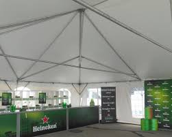 heated tent rental ace party tent rental event rental services