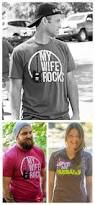58 best the love shirts com images on pinterest marriage love