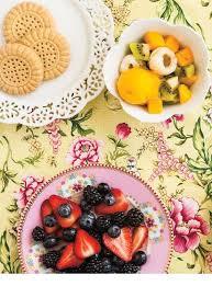 ricardo cuisine com voir la recette ricardocuisine com recette desserts ricardo