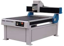 book of woodworking cnc machines for sale uk in canada by emma