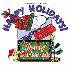 50 beautiful merry christmas wishes u0026 graphics picsmine