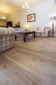 colours amadeo grey traditional oak effect laminate flooring