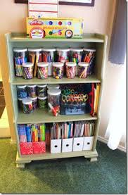 Toy Hutch 26 Toy Organization Hacks To Save The Day Make It And Love It