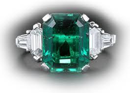 emerald rings uk antique emerald rings deco emerald rings