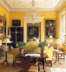 photos of interiors of homes 260 best revival interiors images on antique