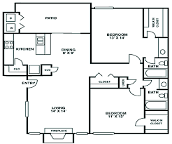 crescent at cityview floor plans see our spacious apartment layouts