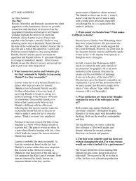 hamlet themes love essay on hamlet hamlet essay questions critical essays on revenge in