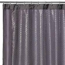 Fabric Stall Shower Curtain 105 Best Parents Bath Images On Pinterest Parents Duvet And