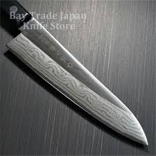 items in bay trade japan knife store store on ebay