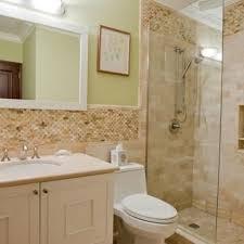 travertine bathroom ideas 50 fresh travertine bathroom ideas small bathroom
