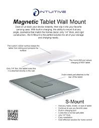 wall mounts for decorative plates s mount tablet wall mount intuitive