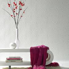 Wallpaper And Border Store Wallpaper For Walls Wall Coverings Home Wallpaper