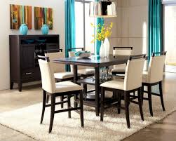 amazing dining room tables san diego 51 for your dining table set