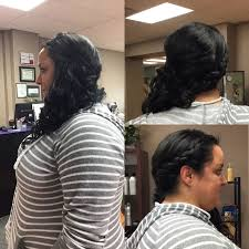 black hair salons lincoln ne 10 best quotes and jokes images on pinterest chistes jokes and