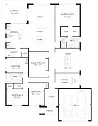 australian electrical floor plan symbols gurus floor west floor plan symbols australia 6 on house electrical