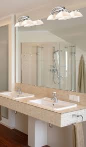 Best Bathroom Lighting Images On Pinterest Bathroom Lighting - Bathroom vanities lighting 2