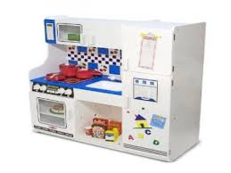 melissa and doug kitchen kidkraft kitchen melissa and doug