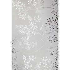 tinted privacy window film window treatments the home depot