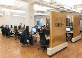 Inspiring Offices by Take A Tour Of Box U0027s Cool San Francisco Office Officelovin U0027