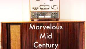 Midcentury Modern Finds - antique is so chic u2013 a plot twist life