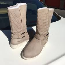 womens ugg palisade boots s ugg style winter boots on poshmark