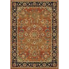 Cheap Moroccan Rugs Flooring Orian Rugs Kilim Rugs Cheap Cheap Area Rugs 8x10