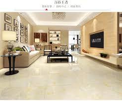 livingroom tiles kroraina ceramic tile floor tile living room 800x800 all cast glaze