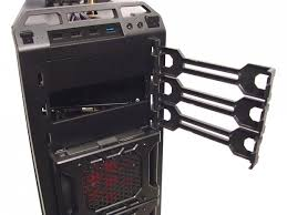 antec 900 case fan replacement antec dark fleet df 85 full tower chassis