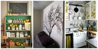 kitchen storage ideas for renters kitchen storage ideas for