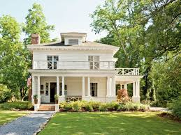 designers best pinterest accounts southern living