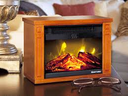 Amish Electric Fireplace Electric Fireplaces Amish Portable Fireplaces Firepits