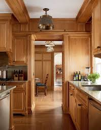 Kitchen Lighting Fixture Ideas Netlighting Fixtures For Kitchens Crowdbuild For