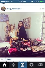 Makeup Artist In Miami Makeup Artist Miami Beach Makeup Ideas