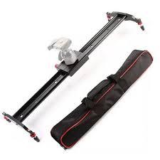 nikon d5300 black friday deals in target best 25 nikon camera price ideas on pinterest canon camera