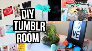 how to make your room cool diy room decor make your room look tumblr cheap cute youtube