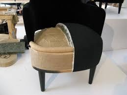 tom dixon wingback 3d model tom dixon wingback chair with