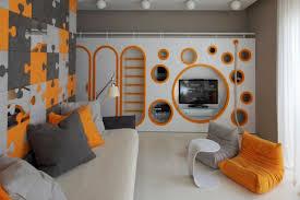 gestaltung jugendzimmer ausgezeichnet ideen für jugendzimmer gestaltung zum gestalten und