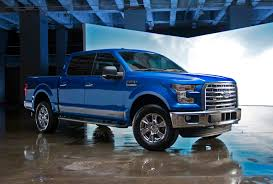 ford truck ford introduces kansas city built f 150 mvp edition ford media