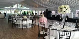 illinois wedding venues wedding spot top illinois wedding venues for 2016