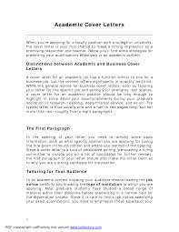 collection of solutions sample cover letter phd proposal in